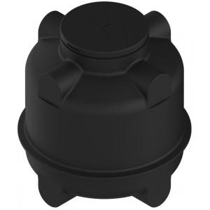 Plastová nádrž 1 m3